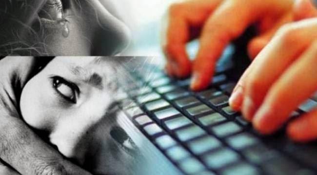 Βόζεμπεργκ_Ευρωβουλευτής_ΝΔ_αύξηση_σεξουαλική_κακοποίηση_παιδιών_κυβερνοέγκλημα_διαδίκτυο_παιδική_πορνογραφία_καταπολέμηση_έκθεση_Cybercrime