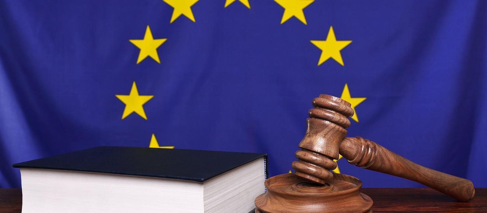 Βόζεμπεργκ_ευρωβουλευτής_παρέμβαση_προστασία_θυμάτων_εγκληματικές_ενέργειες_νομοθεσία_αυστηρή_ΕΕ_οδηγία_χώρες