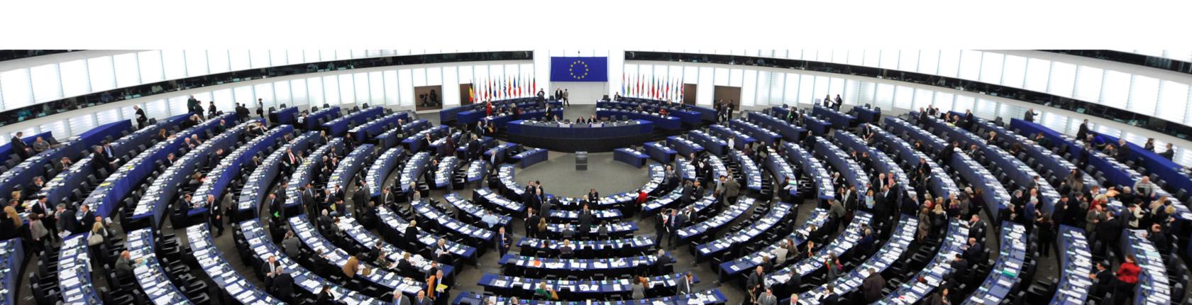 παρέμβαση_ολομέλεια_δήλωσεις_Τσίπρα_μέλλον_Ευρώπης_επιτυχία_Σαμαρά_επενδύσεις_αγορές_συμφωνία_Πρέσπων_ζημία_αγορές_