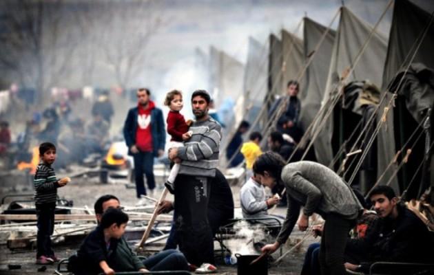 Βόζεμπεργκ_κονδύλια_προσφυγικό_μη απορρόφηση κονδυλίων_κατάσταση_Μόρια_ακατάλληλη_δημόσια_υγεία_αδιαφανή_διαχείριση_κονδύλια_κέντρα_μεταναστών_