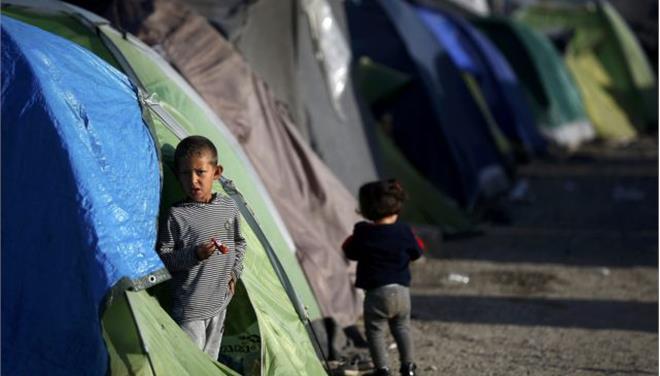 Βόζεμπεργκ_Ευρωβουλευτής_ΝΔ_ερώτηση_κονδύλια_ευρωπαϊκή_επιτροπή_προσφυγική_κρίση_ταμείο_ασύλου_χορηγηθέν_ποσό_δαπανηθέν_ποσό_ελληνικές_αρχές