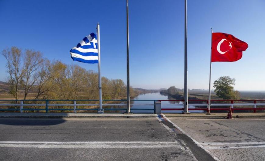 κατεπείγουσα_ερώτησησ_Βόζεμπεργκ_ευρωβουλευτης_ΝΔ_έλληνες_στρατιωτικοί_σύνορα_κράτηση_καλή_γειτονία_Τουρκία_Ελλάδα_επιστροφή_ελλήνων_αξιωματικών_κατάλυση_Δημοκρατίας_Ερντογάν_επιστροφή_στρατιωτικών_άμεση_ανταλλαγή_τούρκοι_αξιωματικοί_ανυπαρξία_κράτος_δικαίου