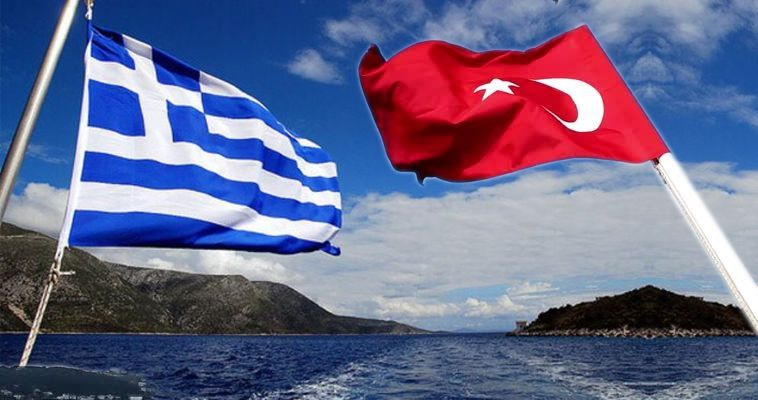 Βόζεμπεργκ_κατεπείγουσα_ερώτηση_παραβιάσεις_τούρκων_ψαράδων_αιγαίο_εξώδικο_36 ψαράδες_παράνομη_αλιεία_παραβίαση_σχέσεων_καλής_γειτονίας_προκλητικότητα_τυρκίας_χάρτες_διεκδίκηση_αμφισβήτηση_εληνικών_νησιών_θαλάσσιων_ζωνών_νότια_κρήτης